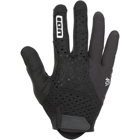 ION Seek AMP Handsker, black